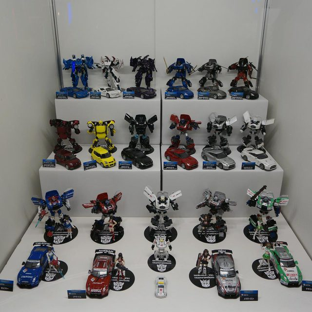transformers_expo_237