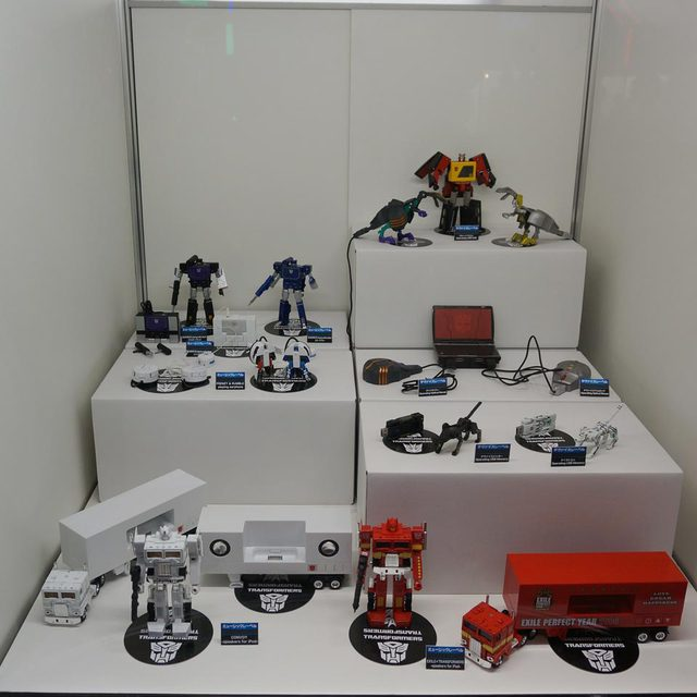 transformers_expo_238