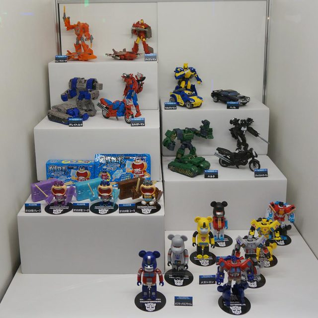 transformers_expo_240