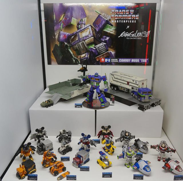 transformers_expo_241