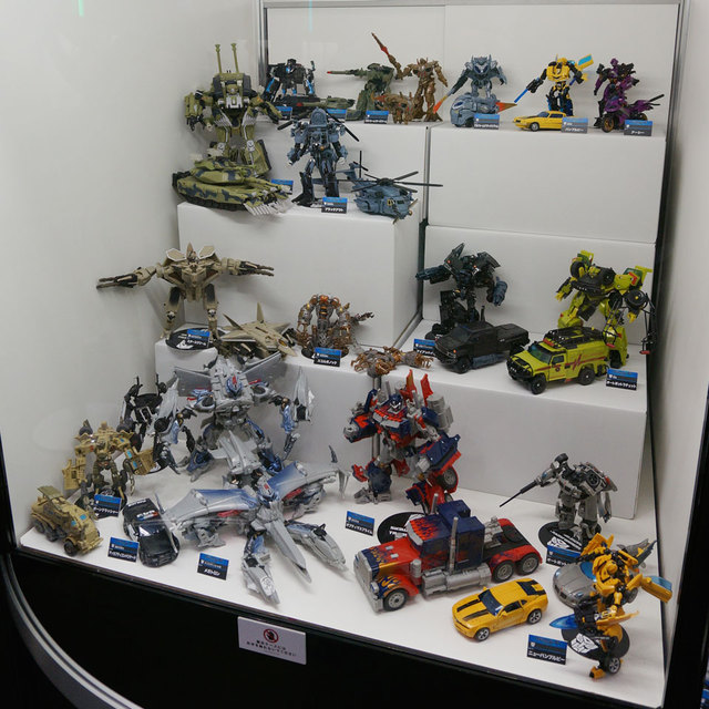transformers_expo_243