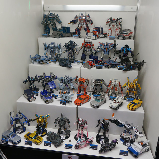 transformers_expo_244
