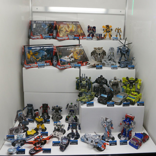 transformers_expo_245