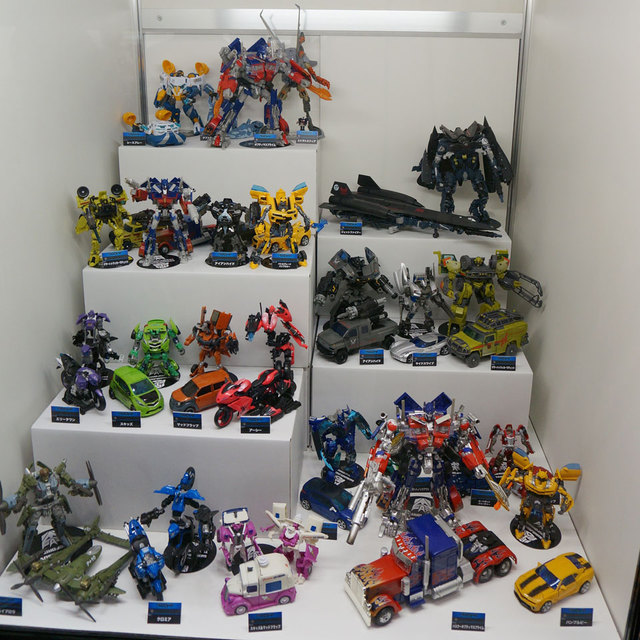 transformers_expo_246
