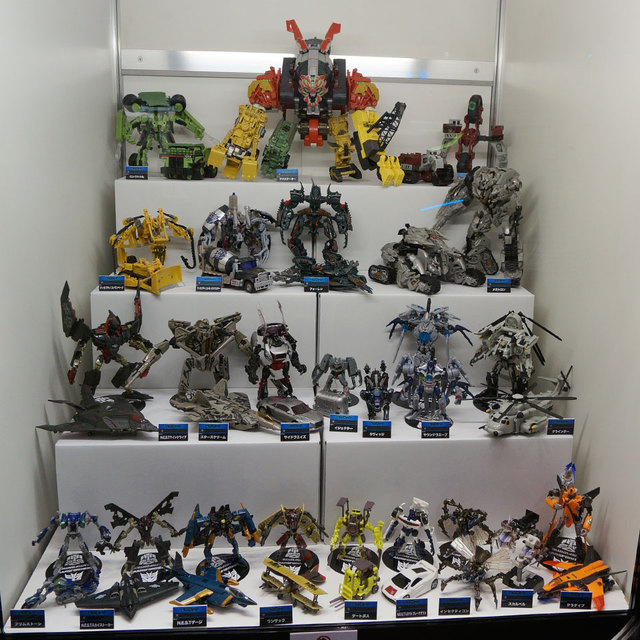 transformers_expo_247