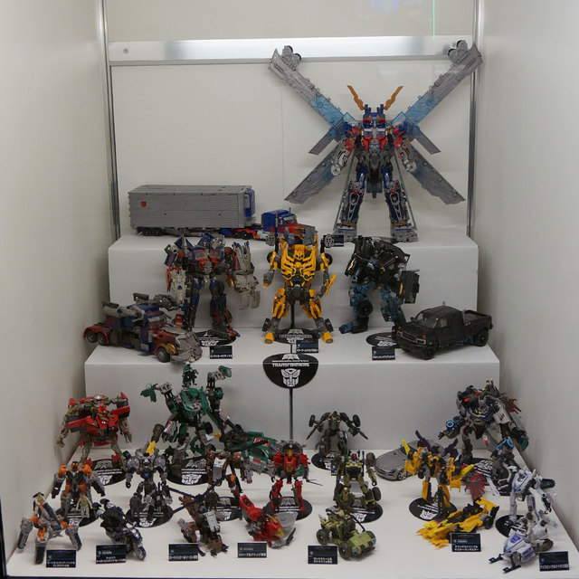 transformers_expo_254