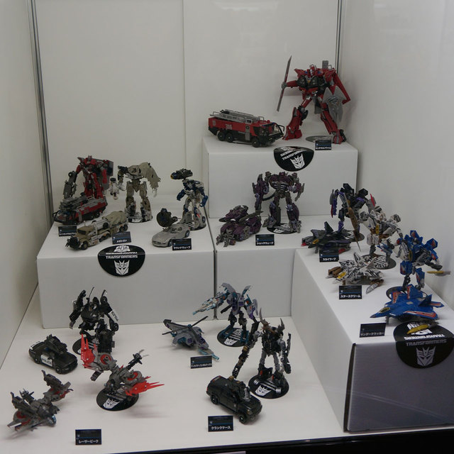 transformers_expo_255