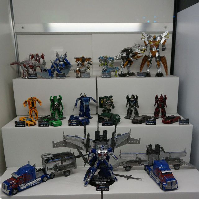 transformers_expo_259