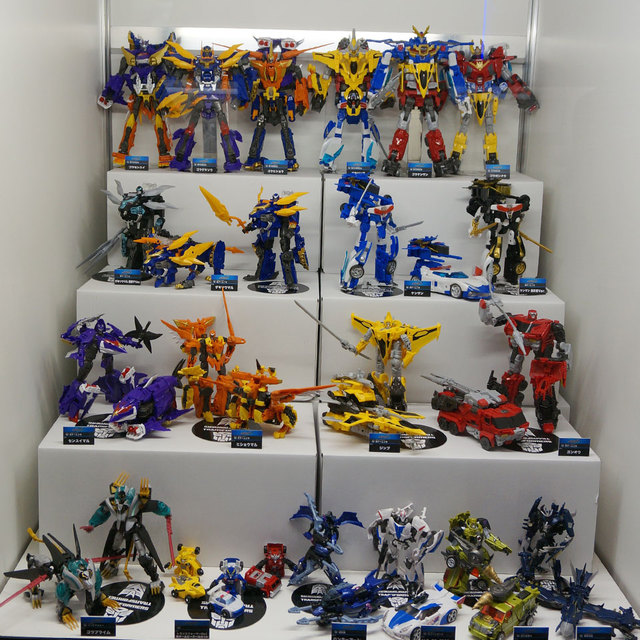 transformers_expo_264