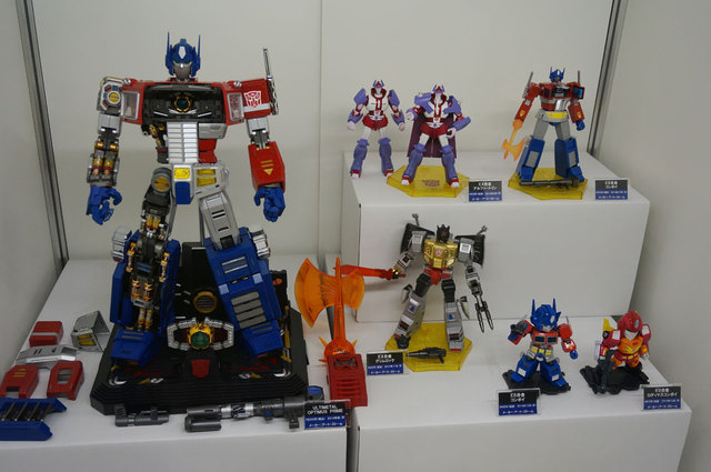 transformers_expo_279