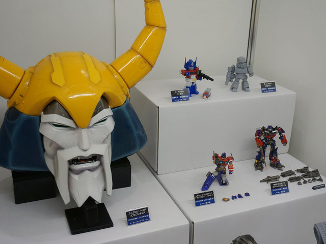 transformers_expo_280