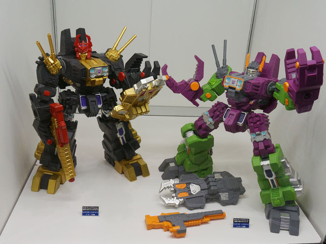 transformers_expo_282