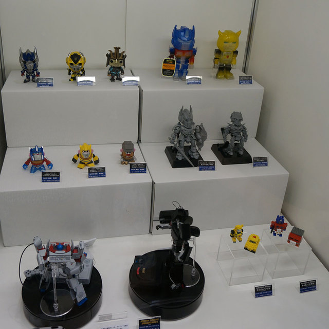 transformers_expo_283