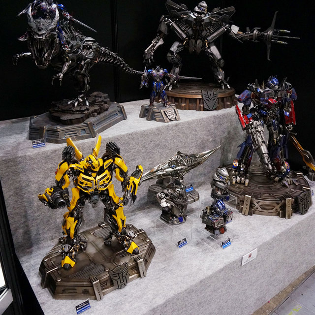 transformers_expo_289