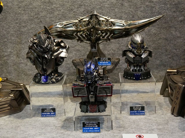 transformers_expo_291