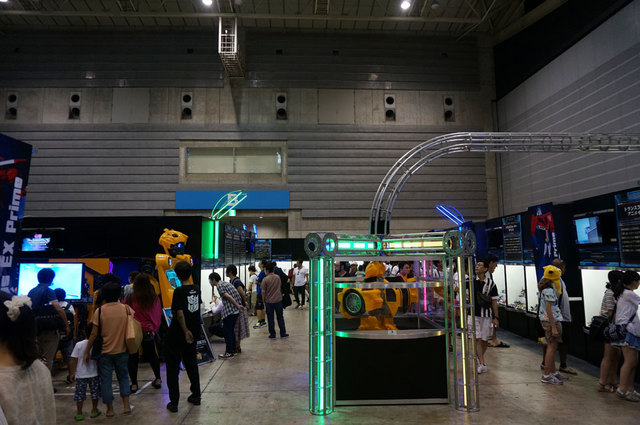 transformers_expo_292