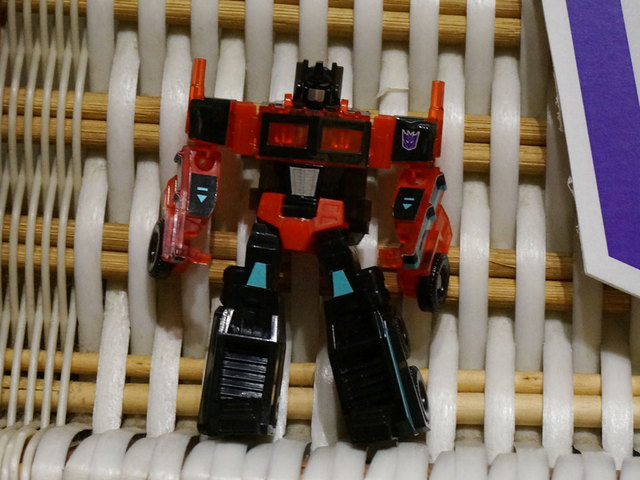 transformers_expo_299
