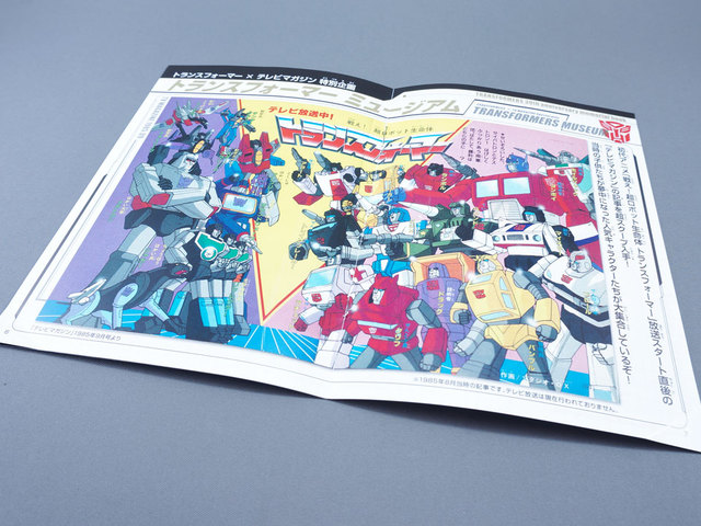 transformers_expo_307