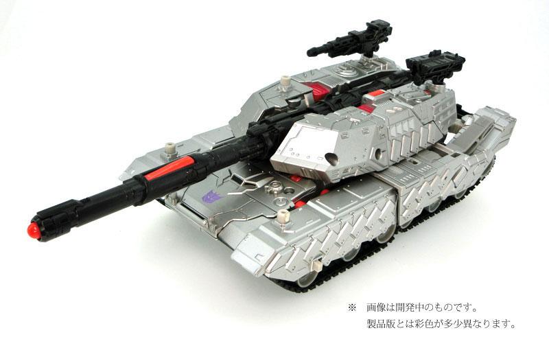 戦え!超ロボット生命体トランスフォーマーの画像 p1_20