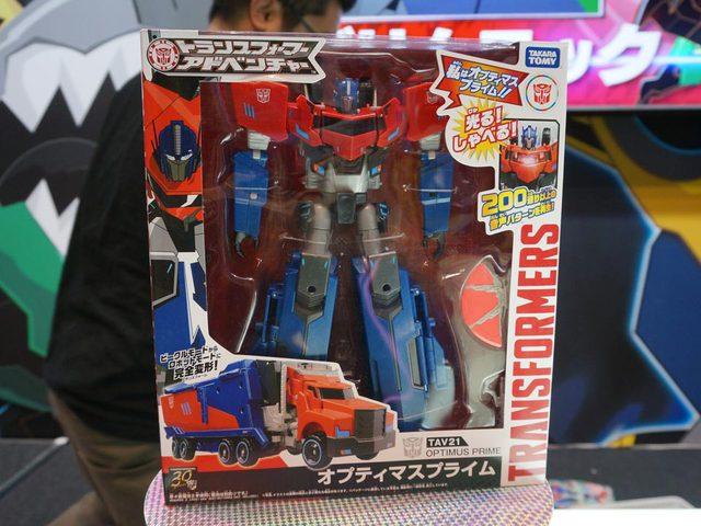 toyshow_2015_002