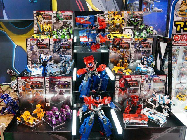toyshow_2015_005
