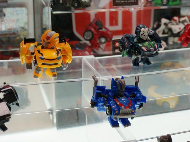 toyshow_2015_012