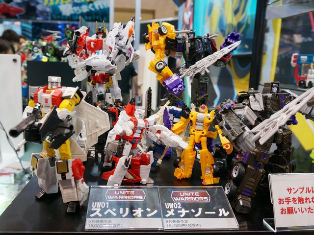 toyshow_2015_013