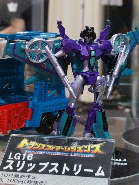toyshow_2015_020