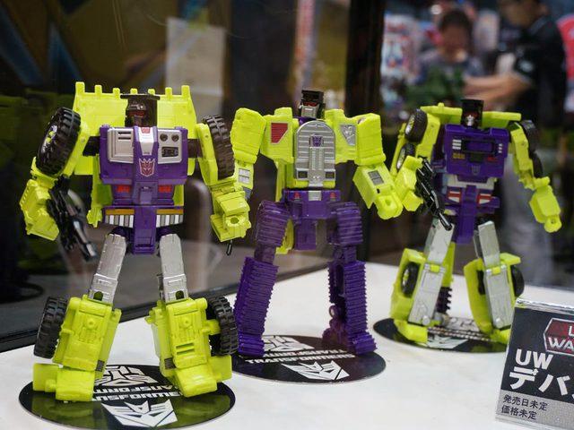 toyshow_2015_026