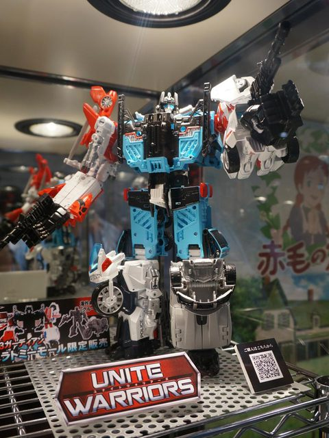 toyshow_2015_031