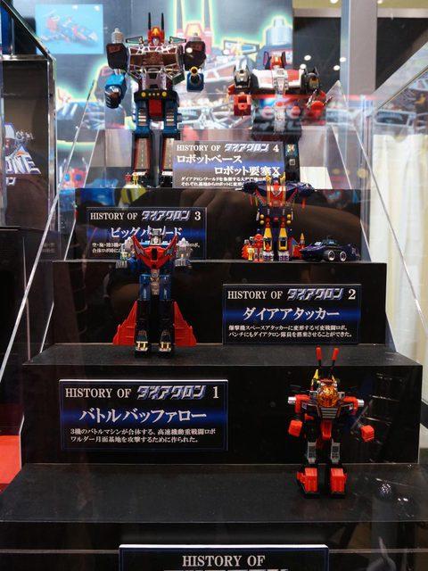 toyshow_2015_052