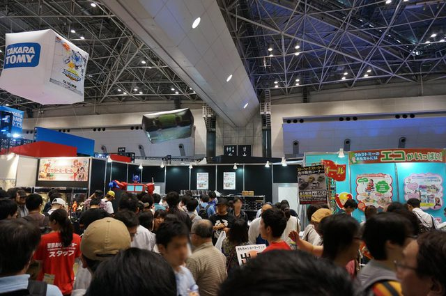 toyshow_2015_065
