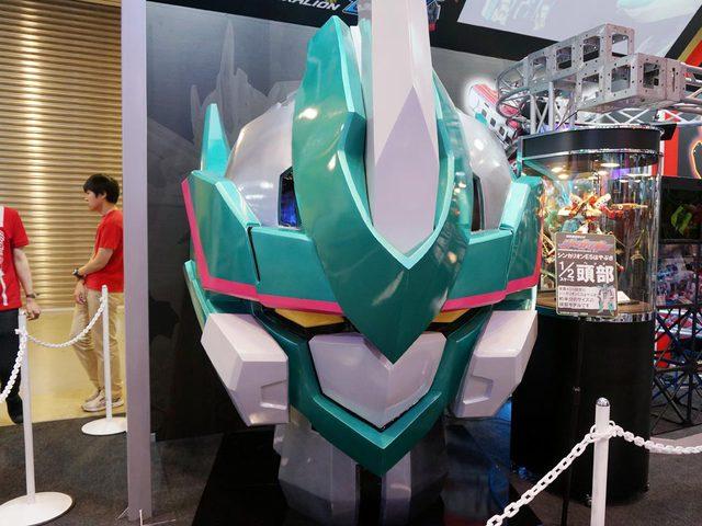 toyshow_2015_067