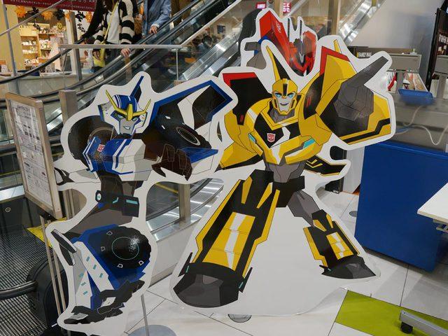 transformerslabo_003