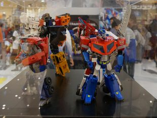 transformerslabo_022