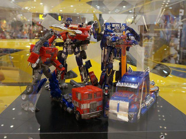 transformerslabo_023