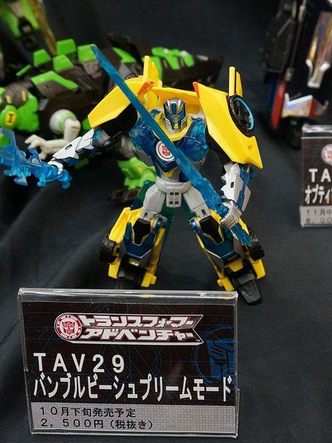 transformerslabo_027