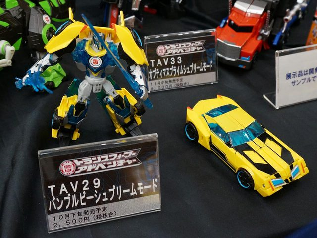 transformerslabo_028