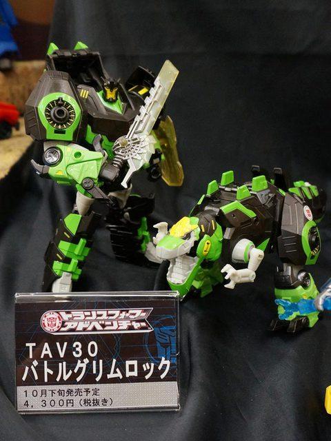 transformerslabo_029