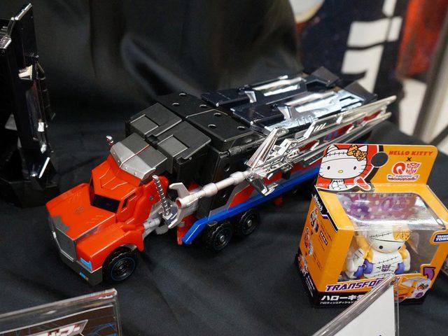 transformerslabo_031
