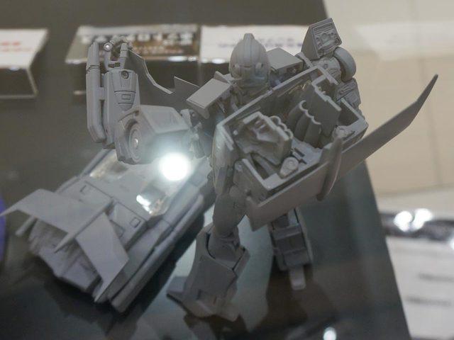 transformerslabo_036