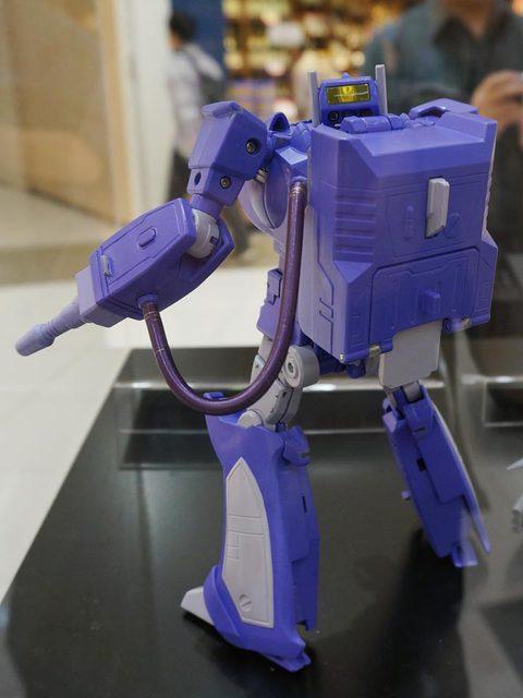 transformerslabo_040