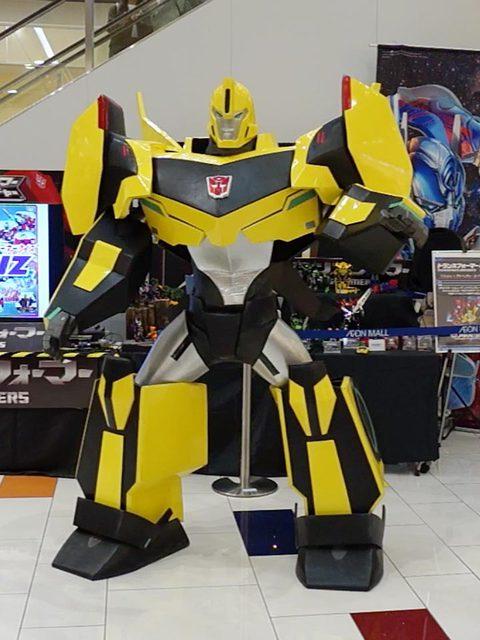 transformerslabo_055