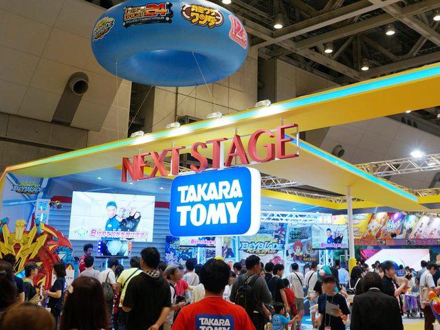 toyshow_2016_078